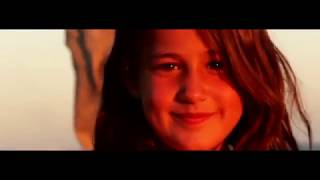 Atouna Toufouli (Give Us Childhood) - Syrian Song with english & indonesian subtittle
