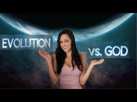 Christian liars tout Ray Comfort's new creationist film; an atheist dismantles it