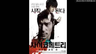 Nonton                    Psychometry Ending Song   Luna Film Subtitle Indonesia Streaming Movie Download