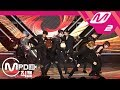 Download Lagu [MPD직캠] 에스에프나인 직캠 4K '질렀어(Now or Never)' (SF9 FanCam) | @MCOUNTDOWN_2018.8.9 Mp3 Free