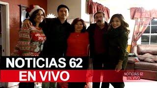 Tragedia familiar por covid-19 en Commerce – Noticias 62 - Thumbnail
