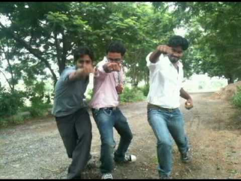 JALSA GUYS 3 STUPIDS COMEDY SHORT FILM