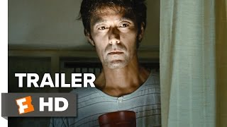 Nonton After The Storm Official Us Release Trailer  2017    Hiroshi Abe Movie Film Subtitle Indonesia Streaming Movie Download