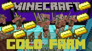 "Video Noob Survival Minecraft Indonesia #26 ""Diamond Gold Farm"" MP3, 3GP, MP4, WEBM, AVI, FLV Maret 2018"
