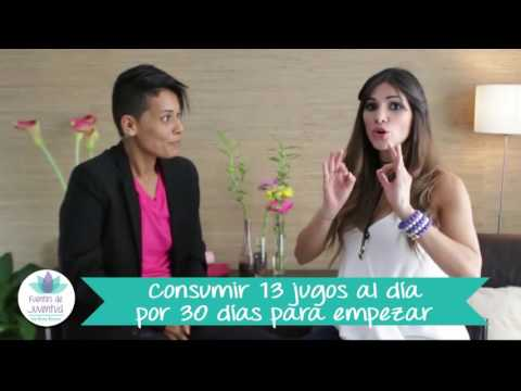 Emisión Estelar de Noticias El Venezolano TV con @marciasusanatv y @enjovior 31-08-2016 Seg. 05