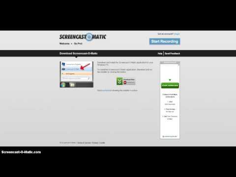PageSwirl.com Reviews