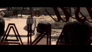 Dwele - What's Not To Love (Official Video) HD