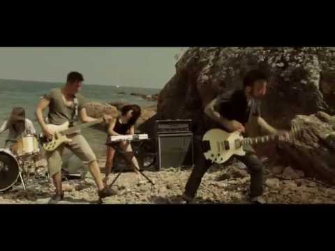 SHOOT THE GIRL FIRST - LAST BREATH FOR A CAPULET [OFFICIAL]