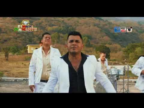 Amistad Y Pesos Gerardo Díaz Y Su Banda Gerarquía