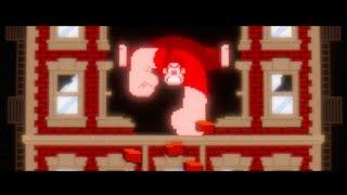 """Wreck-It Ralph - """"Games"""" TV Spot"""