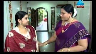 Gayathri - Episode 114 - Best Scene