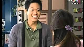Maha Chon The Series Episode 15 - Thai Drama