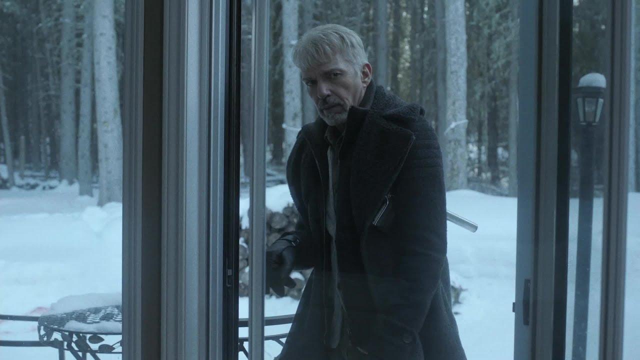 Fargo - Episode 1.10 - Morton's Fork (Season Finale) - Promo