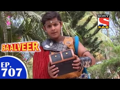 Video Baal Veer - बालवीर - Episode 707 - 6th May 2015 download in MP3, 3GP, MP4, WEBM, AVI, FLV January 2017