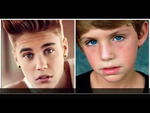 Justin - Thank you so much for watching! :) Comment below who you think won :) Music: Flyin High - MattyB ft. Coco Jones All rights go to the owners of the pictures a...