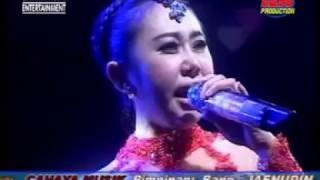 Video Lia Soneta - CAHAYA MUSIK - VCD PAL - BAYU Studio Production MP3, 3GP, MP4, WEBM, AVI, FLV November 2017