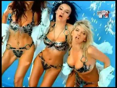 seks-videoklipi-seychas