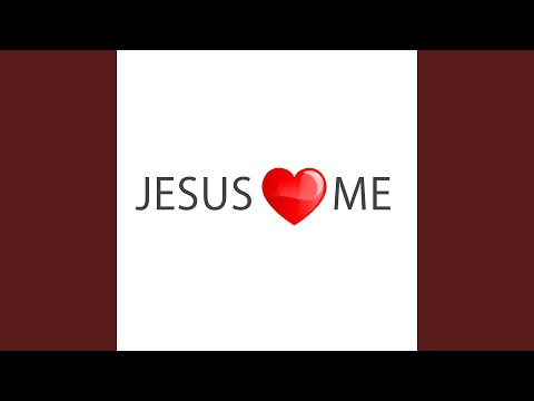 Jesus Loves Me - Hymn Piano Instrumental