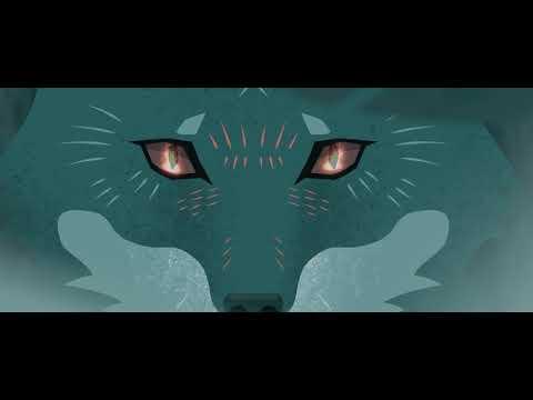 Mako - Coyote (Official Video) [Ultra Music] - Thời lượng: 3 phút, 57 giây.