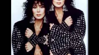 Cher Tougher Than The Rest (Live)
