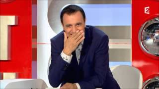 Video Bêtisier Motus - 4 séquences MP3, 3GP, MP4, WEBM, AVI, FLV Mei 2017