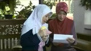 INDONESIAN ISLAM MOVIE  - FILM ISLAM TERBAIK KAUM MUSLIM DAN MUSLIMIN