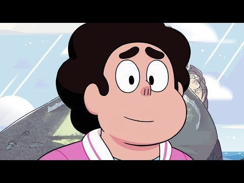 Steven Universe Season 6 First Look Storyboard! Flashbacks Confirmed?
