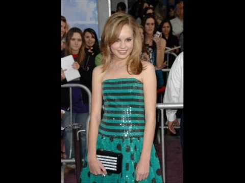Video magic - meaghan martin download in MP3, 3GP, MP4, WEBM, AVI, FLV February 2017
