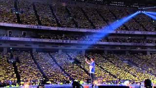 [Blu-ray] SS5 JAPAN - So I