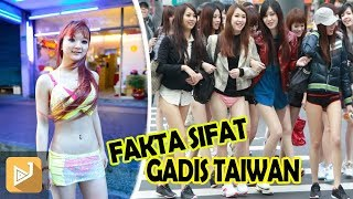 Video NYAKIN Masih Mau PDKT | CEWEK TAIWAN.!! 5 Fakta Tentang Gadis TAIWAN |  Banyak Orang Tidak Tau MP3, 3GP, MP4, WEBM, AVI, FLV April 2019