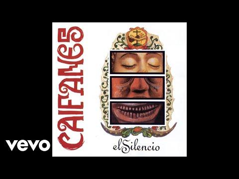 Caifanes - No Dejes Qué... ((Cover Audio)(Video))