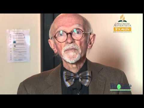 dottor franco berrino: come prevenire l'alzheimer