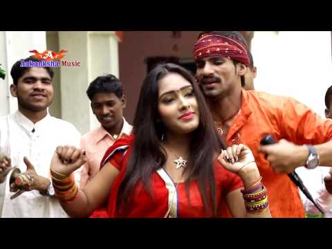 Video HD पेट में गड़ावत बा देवरा | PET ME GADAWATA DEVRA । CHAIT ME NASH DIHALA  | RAHUL RAJ, PUJA MAHI download in MP3, 3GP, MP4, WEBM, AVI, FLV January 2017