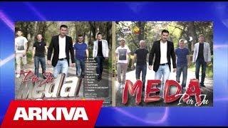 Meda - Jalla Shofer (Live)