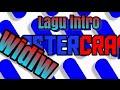 Lagu Intro MC874 + LIRIK