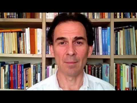 Rupert Spira: You Are Pure Experiencing (Awareness)