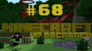 Minecraft na obcasach - Sezon II #68 - Koniec budowy i powrót