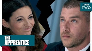 Nonton Friends or frenemies - The Apprentice 2016: You're Fired - Episode 8 | BBC Two Film Subtitle Indonesia Streaming Movie Download