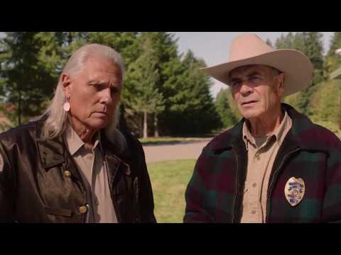 Twin Peaks - Season 3, Part 9 - Episode Recap & Review