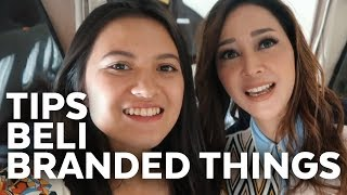Video Kerja Bareng Bunda Maia | MarshaAruan VLOG #3 MP3, 3GP, MP4, WEBM, AVI, FLV November 2018