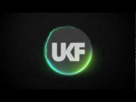 Feed Me One Click Headshot - UKF