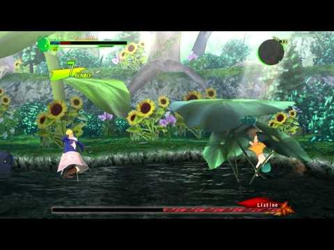 обзор Fairy Bloom Freesia (CD-Key, Steam, Region Free)