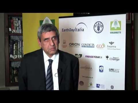 Roberto Morabito - ENEA