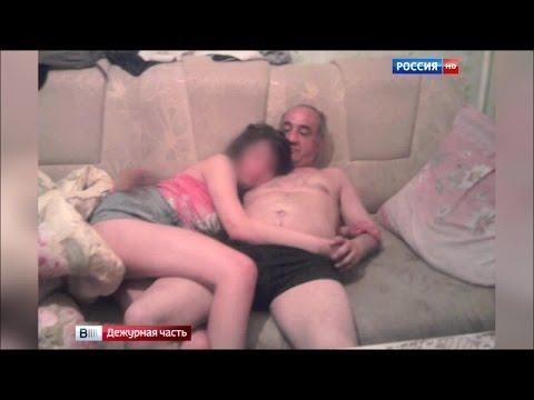 Смотреть русскую порно групповуху студентов