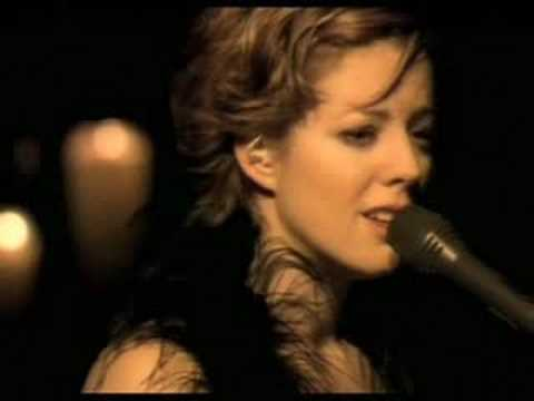 Sarah McLachlan – Angel [Official Music Video]