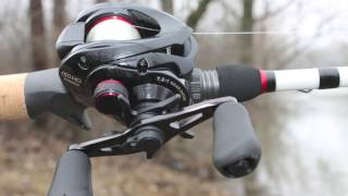 Video 2017 SHIMANO CAENAN: THE SECOND COMING MP3, 3GP, MP4, WEBM, AVI, FLV Mei 2019