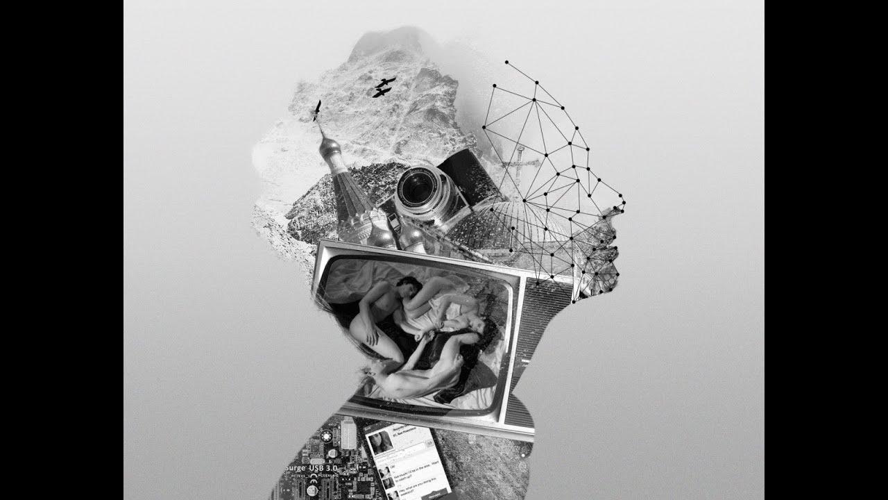 Лекция Марины Бурик на тему «Виртуализация социально-экономических процессов»