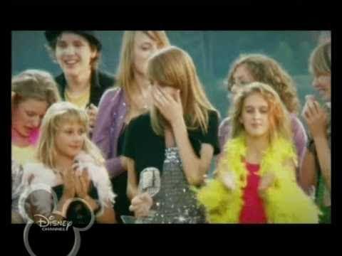 Tekst piosenki Julia Miesiączek - It's Not Too Late po polsku