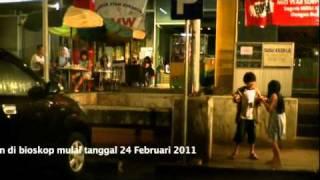 Nonton Trailer Film Rumah Tanpa Jendela Film Subtitle Indonesia Streaming Movie Download