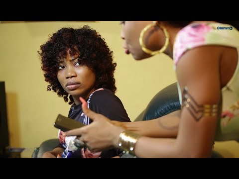 Alaanu Yoruba Movie Coming Soon On OlumoTV